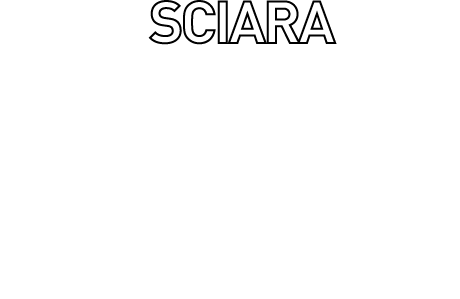 sciara film production